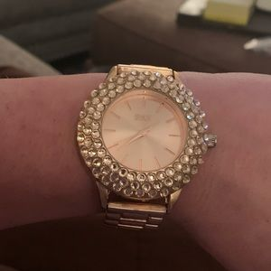 Women's BKE watch